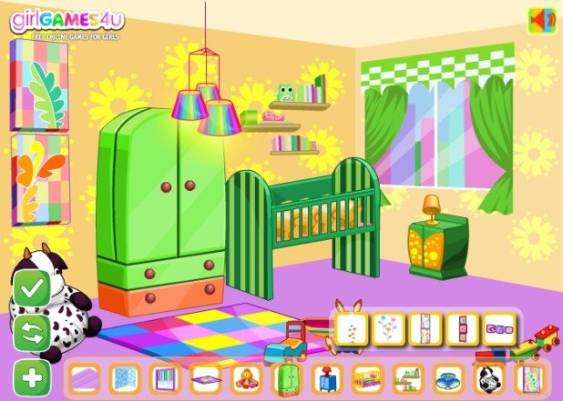 realistic room decoration games. baby room decor games online sha excelsior org realistic decoration