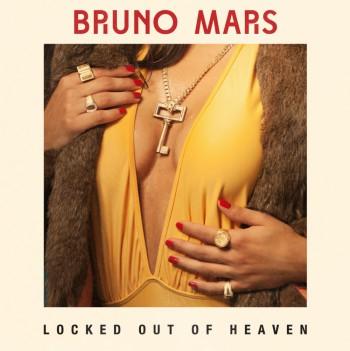 Bruno-Mars-LockedOutOfHeaven
