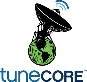 tunecore_vert_logo_20070129_145953