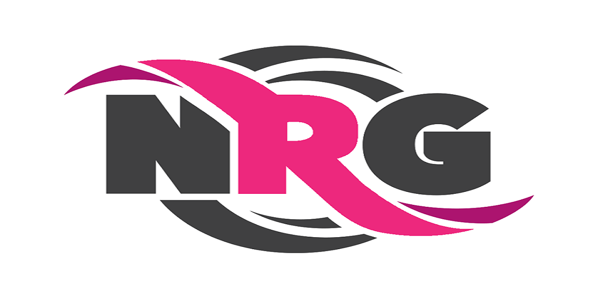 NRG The Best Team You Didnt Expect Esports Edition