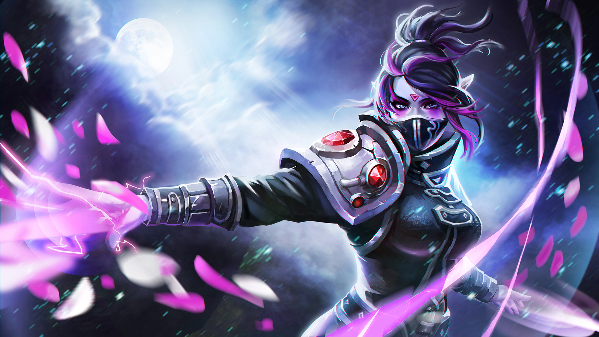Templar Assassin A Quick Guide To Carrying