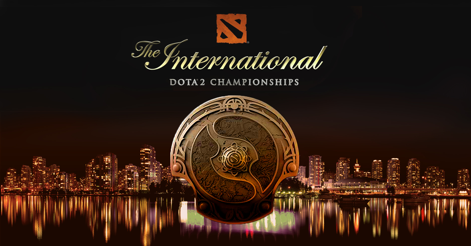 TI7 Should Valve Look For A New Home Esports Edition