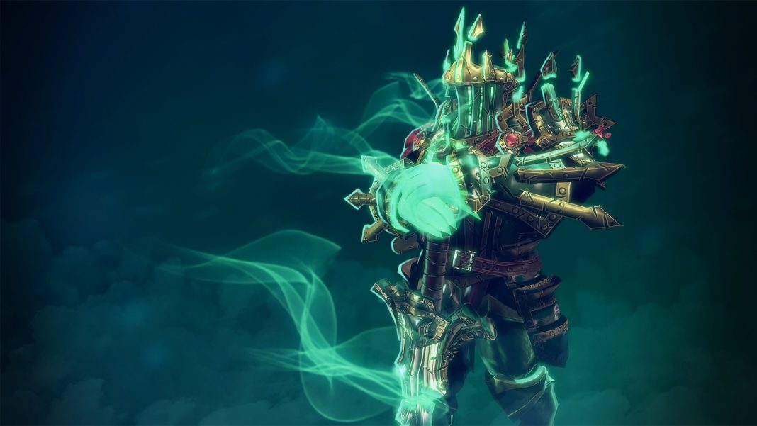 Dota 2 Patch Analysis Key Changes In 706f Esports Edition