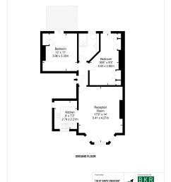floorplan [ 2025 x 2866 Pixel ]