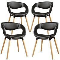 Küchenstühle Esszimmerstühle modern Design Stühle ...