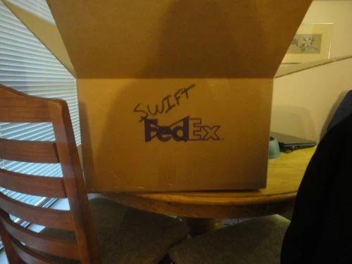 swiftex