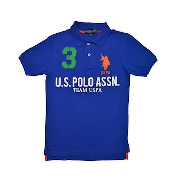 馬球 Polo 衫的價格推薦 - 2020年9月| 比價比個夠BigGo