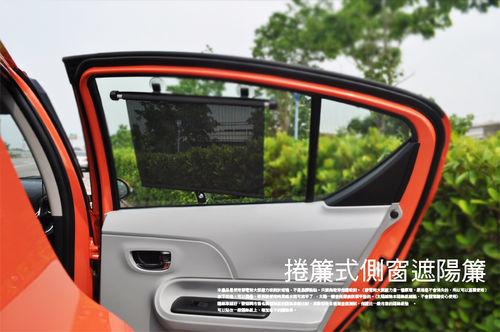 部落客人氣評價-車用好物YUASA湯淺NP12-12閥調密閉式鉛酸電池~12V12Ah @ 發燒網購二站 :: 痞客邦