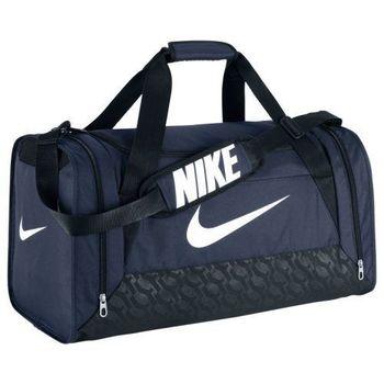 行李袋 布 的價格 - EZprice比價網