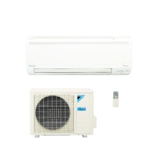 DAIKIN大金冷氣 大關系列冷暖 1級變頻一對一分離式冷暖氣 約適3坪RXV22SVLT/FTXV22SVLT