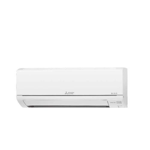 加贈安裝保固1年★MITSUBISHI三菱變頻分離式冷氣14坪MSY-HS90NF/MUY-HS90NF