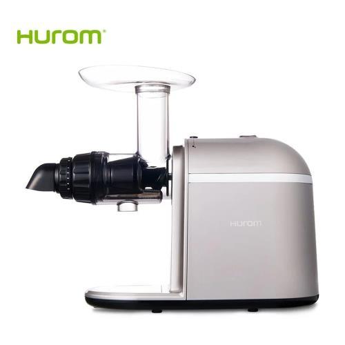 HUROM 慢磨料理機(HB-807)
