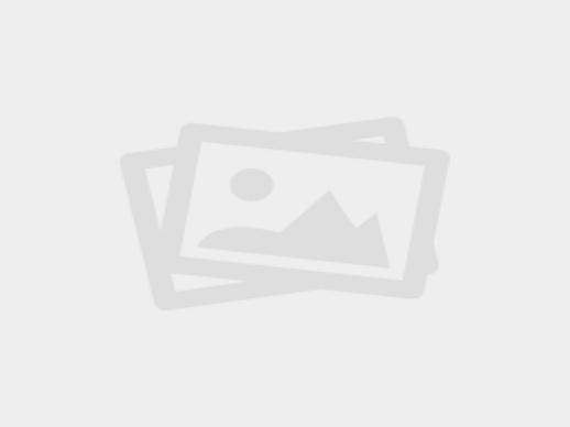Etui na telefon HTC Desire 10 Lifestyle, case, pokrowiec