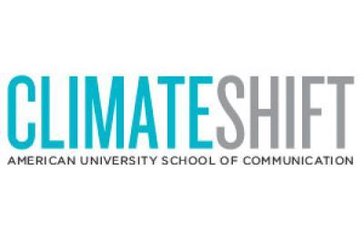 ClimateShift