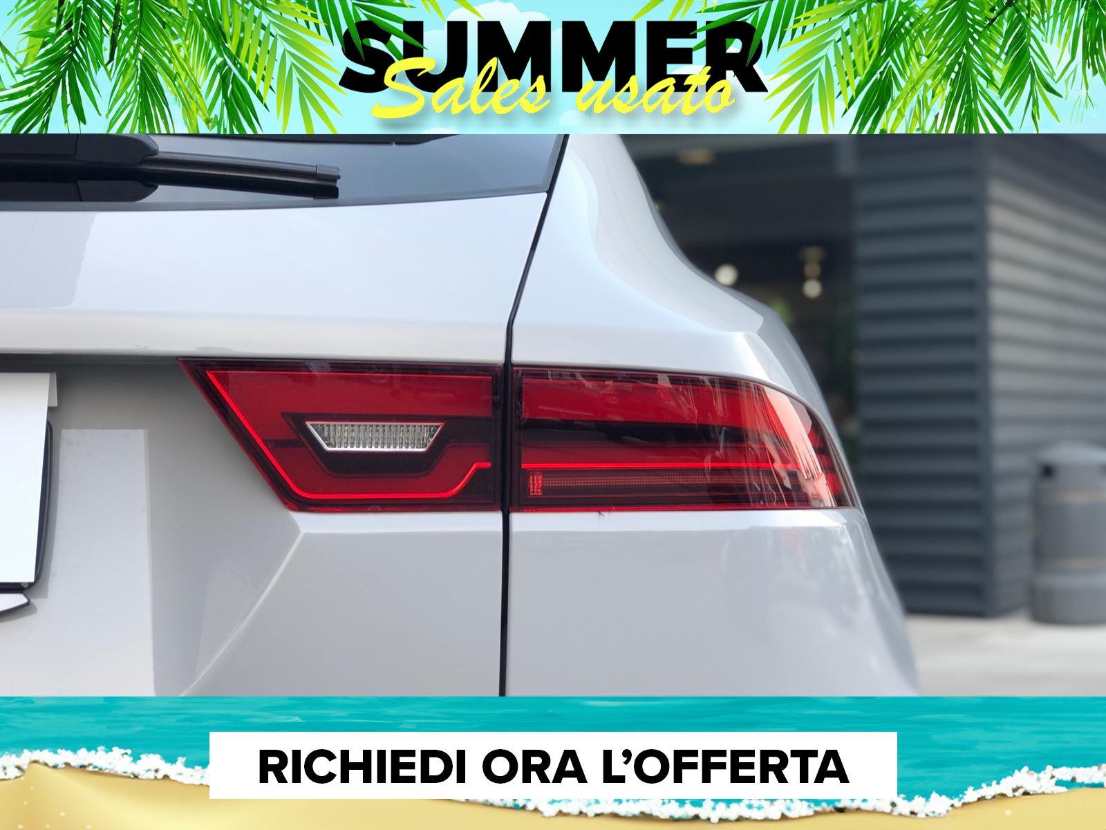 Jaguar EPace 20 i4 HSE awd 249cv auto