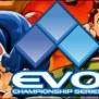 Ultimate Marvel Vs Capcom 3 Officially Joins The Evo 2017