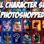 Here S What The Marvel Vs Capcom Infinite Roster And