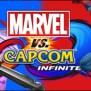 Marvel Vs Capcom Infinite Artwork For 26 Of The Game S
