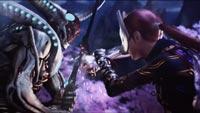 Kunimitsu in Tekken 7 image #8