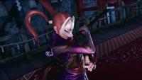 Kunimitsu in Tekken 7 image #10