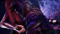 Kunimitsu in Tekken 7 image #14