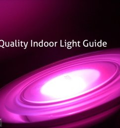 led artificial light guide [ 1440 x 1080 Pixel ]