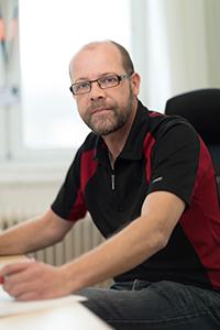 Eddy Edlund