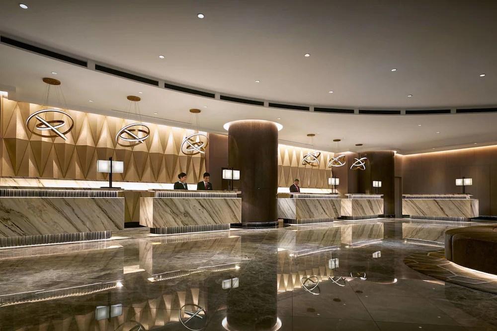 10 Best Shopping Hotels In Kuala Lumpur Most Popular
