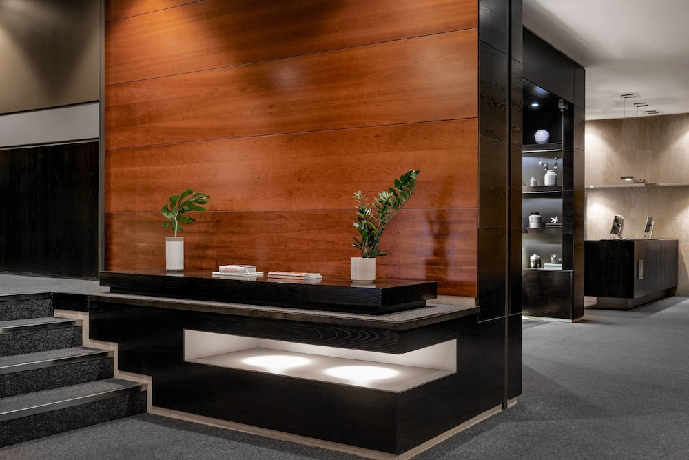 Ac Hotel Los Vascos Madrid Price Address Reviews