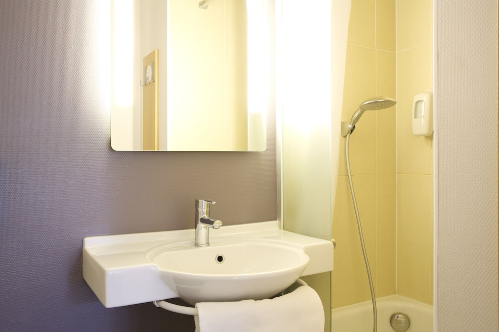 Hotels In Millenaire Grammont Herault Herault 25 Off