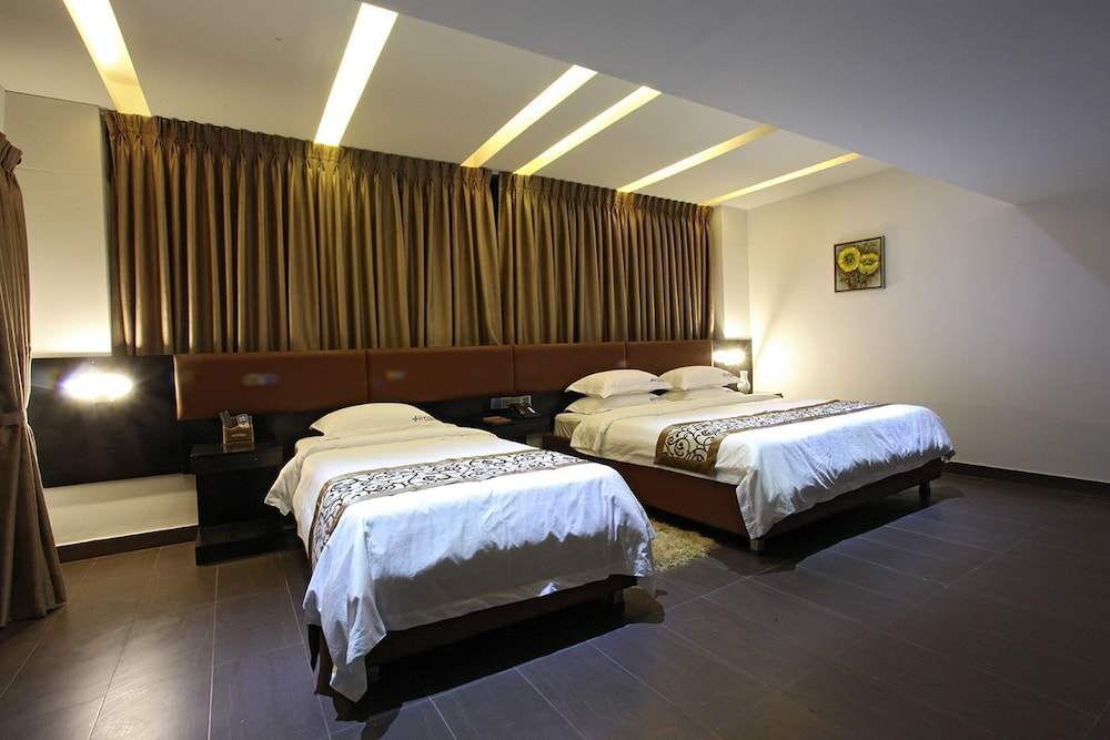 Hotels In Banani Dhaka Dhaka 25 Off 18 Hotels With