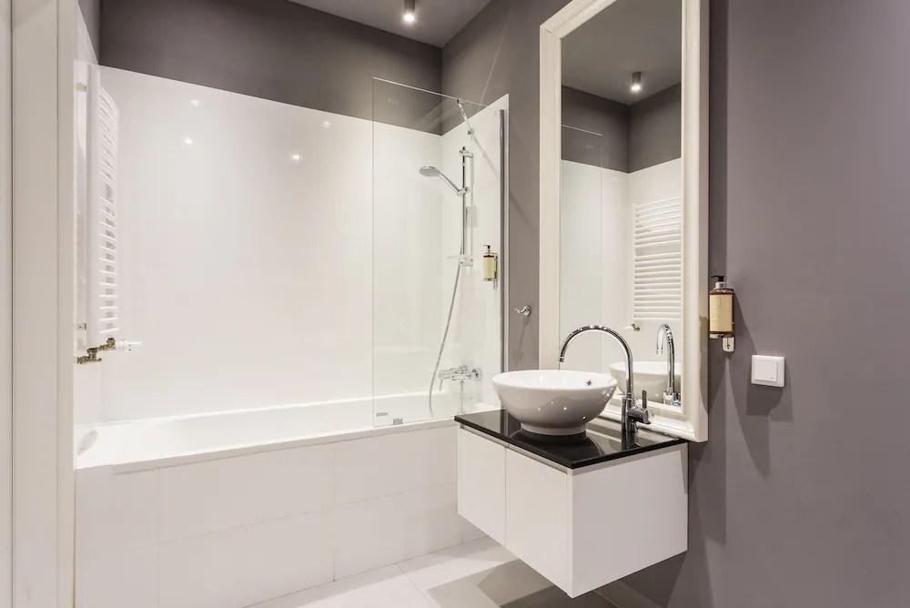 Platinum Residence Qbik Warsaw Price Address Reviews