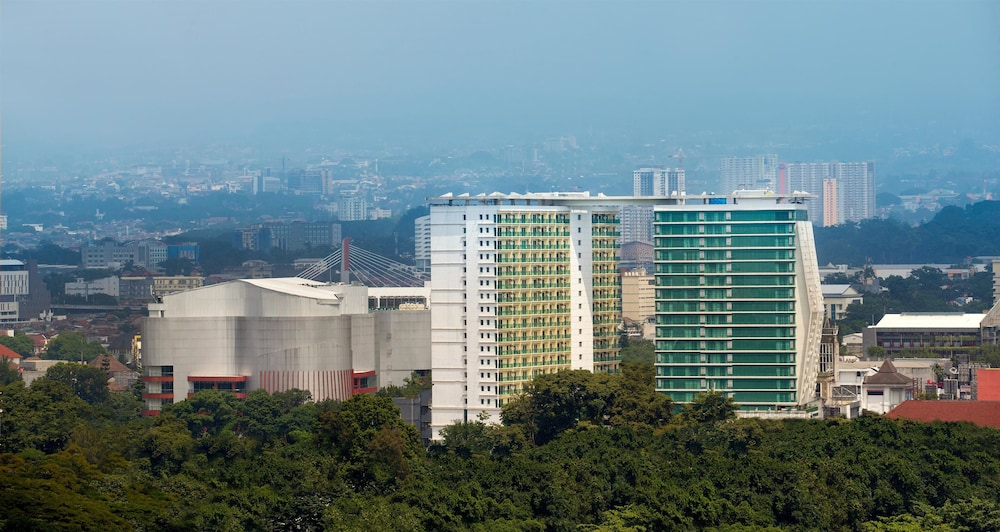 10 Best Value Hotels In Bandung Bandung Best Affordable Hotels