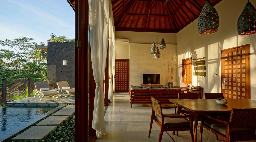 Tejaprana Resort Spa Bali 1 5 8 5 8 Resort Price