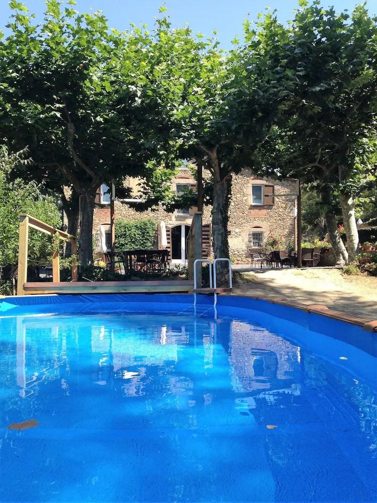 Masia Can Canal Cataluna Price Address Reviews