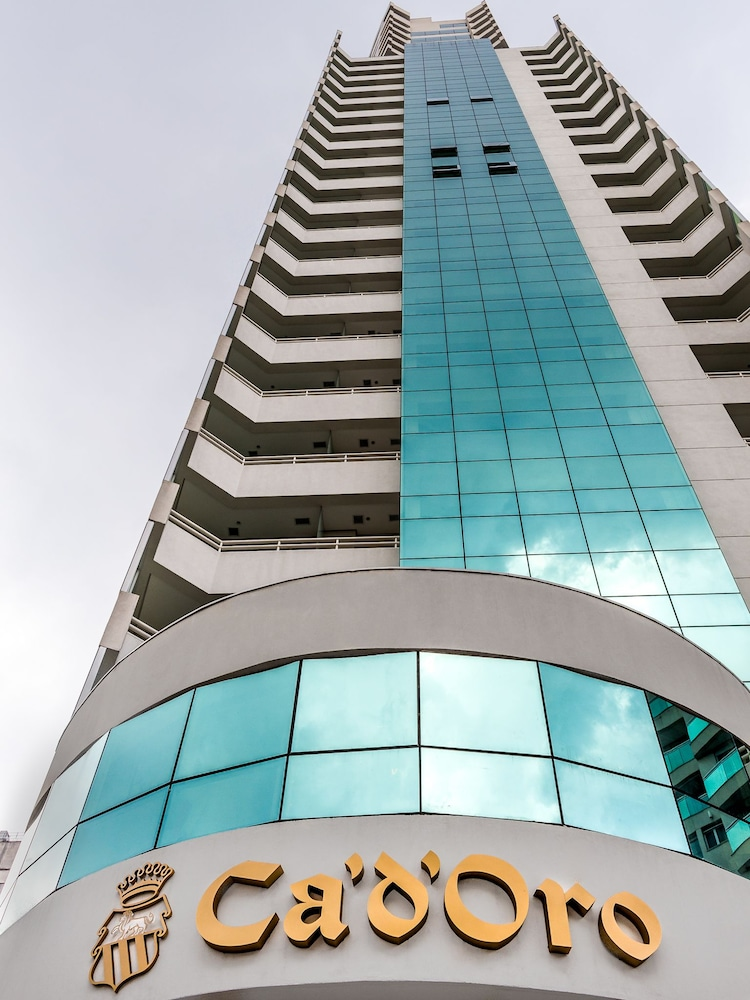 4 Star Hotels In Sao Paulo Book From Best 50 Hotels In Sao
