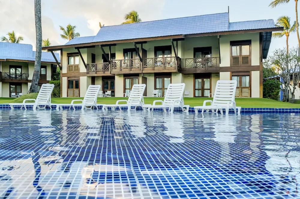 Summerville Beach Resort Ipojuca 2 4 1 Price Address