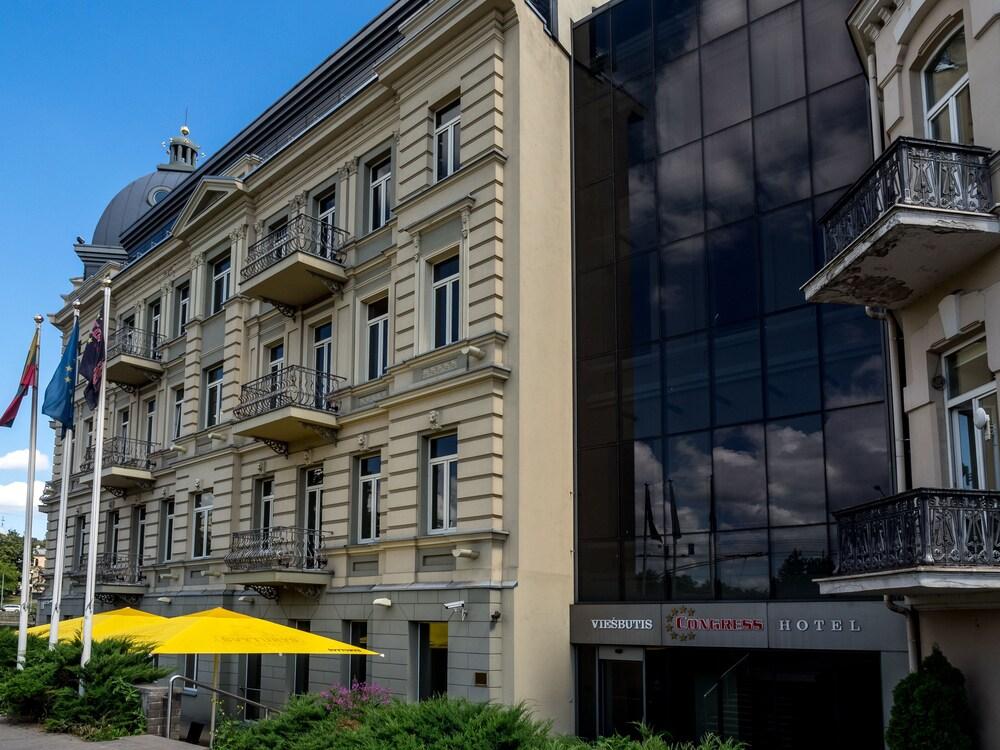 Hotels In Vilnius Book Hotels In Vilnius Get Upto 60