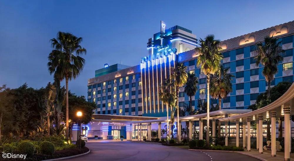 10 Best Hotels In Lantau Most Popular Lantau Hotels