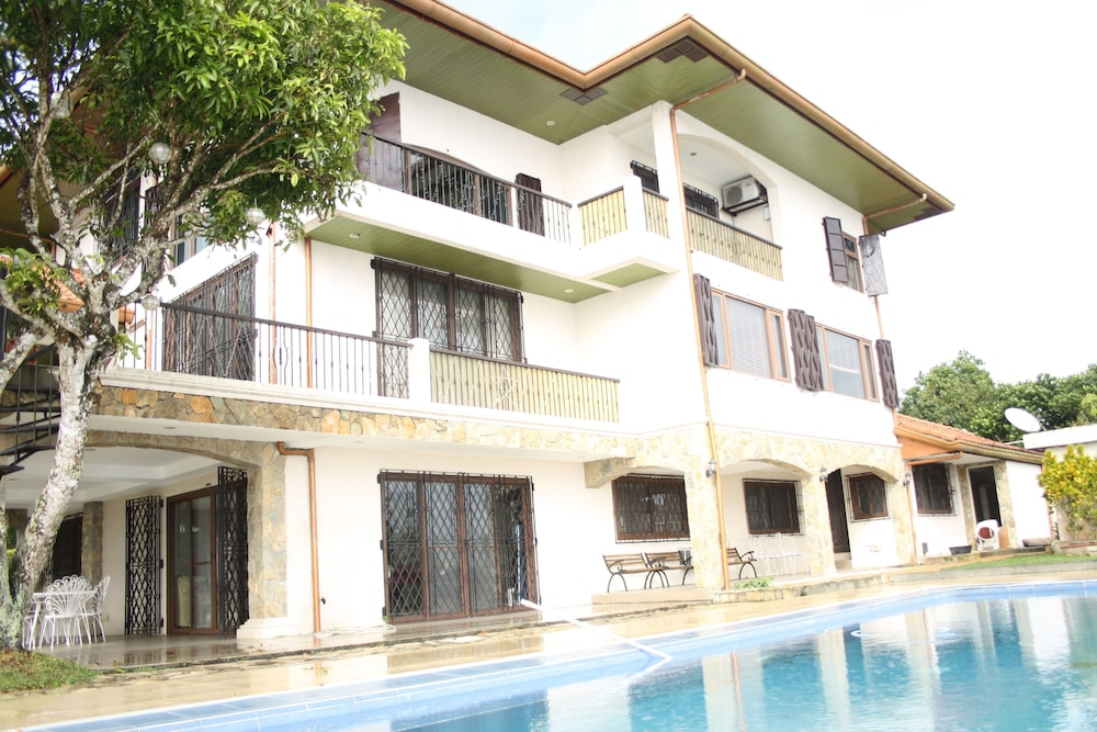 Tagaytay Home By Stayhome Asia Tagaytay Price Address