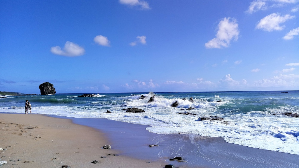 Kenting Beauty111 Hotel Pingtung 6 3 Price Address