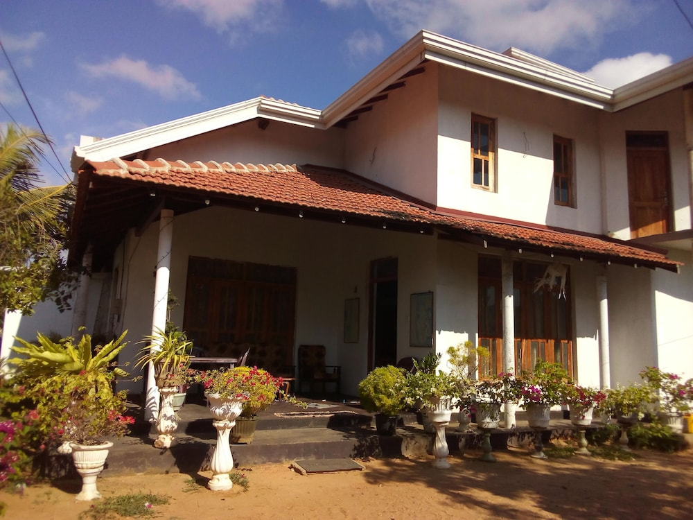Daisy Villa Negombo Guest House Price Address Reviews