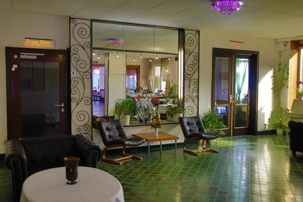 Hotels In Bad Grund Harz Osterode Am Harz 25 Off 6