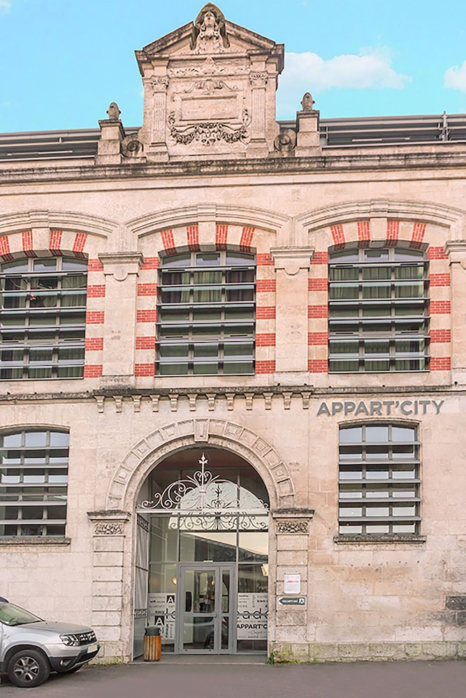 Hotels In Angouleme Book Hotels In Angouleme Get Upto 60