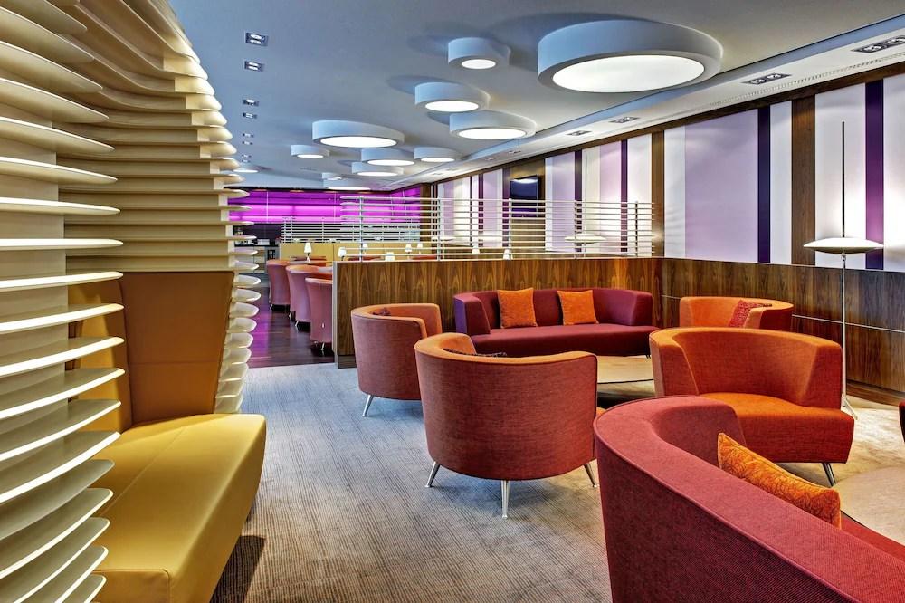 Hilton Frankfurt Airport Frankfurt Main Hotel Price