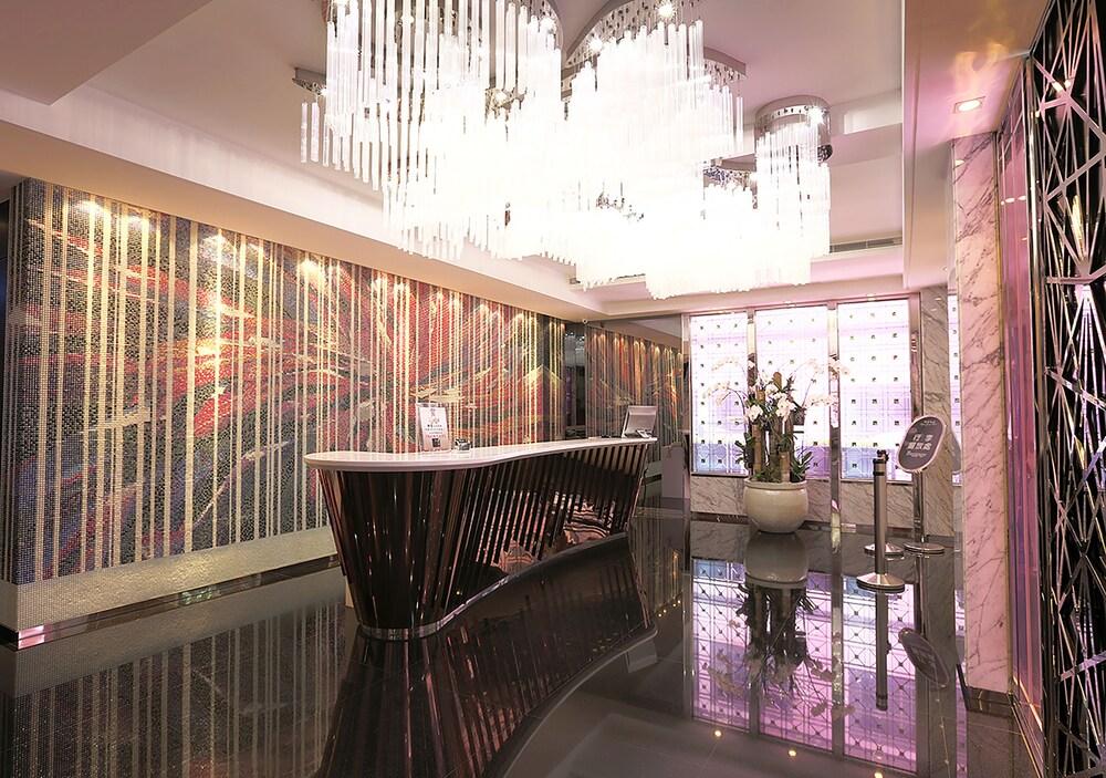 Royal Group Hotel Ho Yi Branch Kaohsiung 7 1 Price