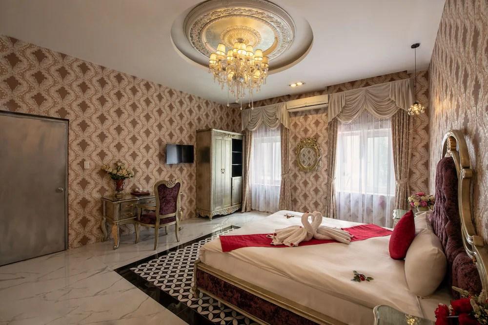 Helios Legend Hotel Ha Noi 1 7 5 5 Hotel Price