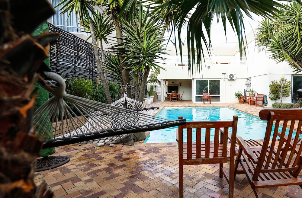 Valtameri By Totalstay City Of Cape Town Price Address