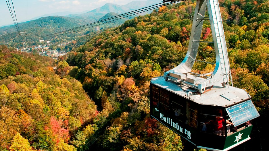 Gatlinburg Vacation Packages Book Cheap Vacations  Trips