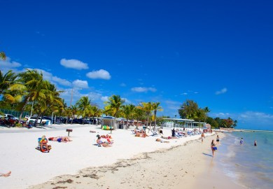 Key West Packages